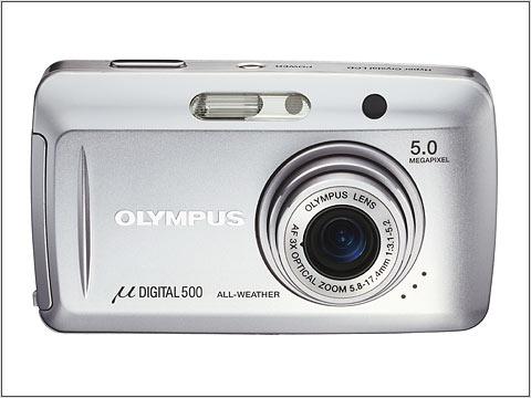 olystylus500.jpg