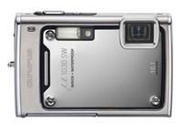 Digitalcamera_mju1030_silver__front