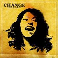 Change_fukuhara_miho