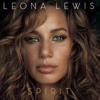 Leona_lewis