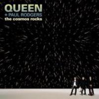Cosmos_rocks