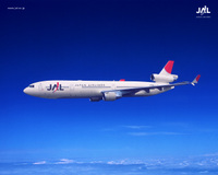 Jal_10_1280_1024