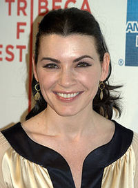 230pxjulianna_margulies_at_the_2009