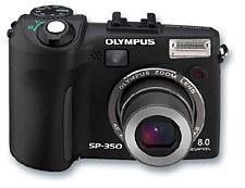 SP-350_front_open_m
