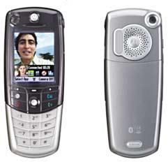 MotorolaA835.jpg
