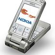 Nokia_6260