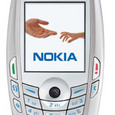 Nokia_6620_1