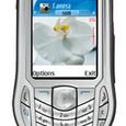 Nokia_6630