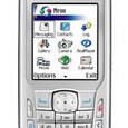 Nokia_6670