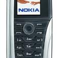 Nokia_9500_1