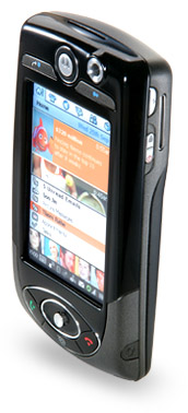 Motorola_a1000
