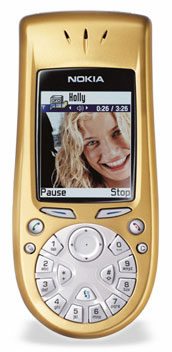 Nokia_3650_3600