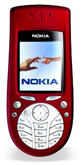 Nokia_3660_3620