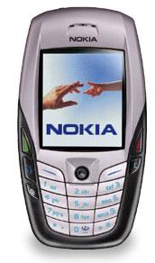 Nokia_6600
