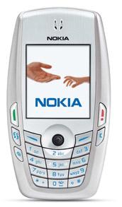 Nokia_6620
