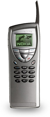 Nokia_9210c_communicator