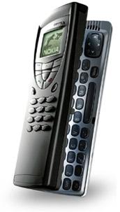 Nokia_9290