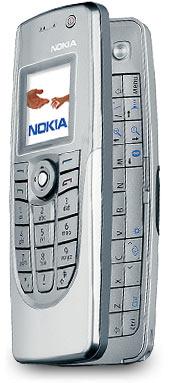 Nokia_9300