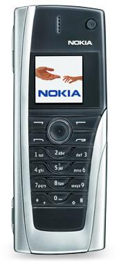 Nokia_9500