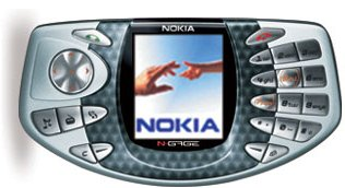 Nokia_ngage