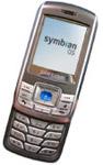 Samsung_sghd710