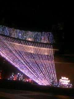 カラヤン広場